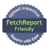 Fetch Report